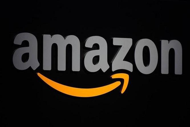 Amazon có thể bị kiện vì lỗi sản phẩm của bên thứ ba ảnh 1