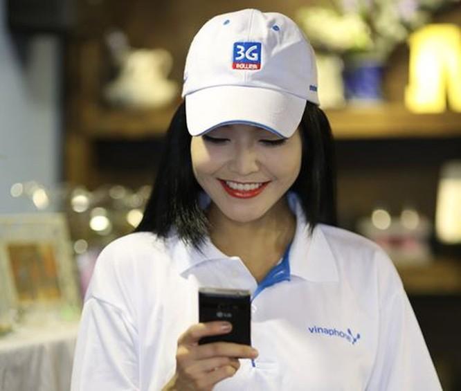 Sử dụng SIM di động không chính chủ có thể bị xử phạt lên đến 500.000 đồng ảnh 1
