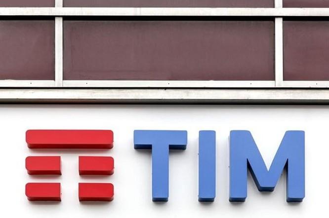 Telecom Italia công bố kế hoạch phủ sóng 5G tại Italy ảnh 1