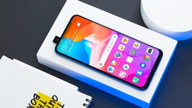 4 smartphone dưới 7 triệu này đều có những tính năng độc đáo đáng xuống tiền ảnh 3