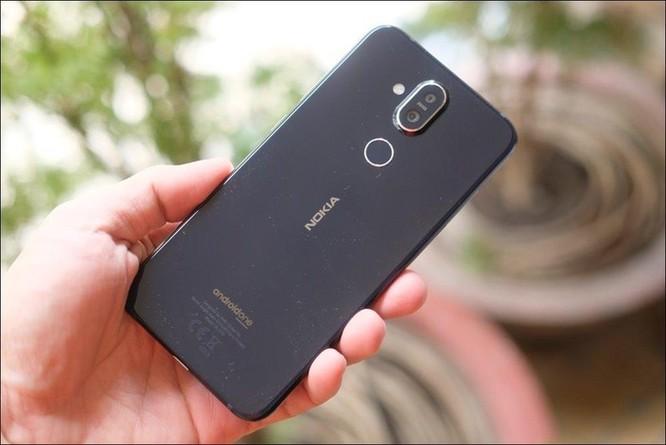 Những smartphone này sạc nhanh siêu tốc nhưng giá bán chỉ ở tầm trung ảnh 8