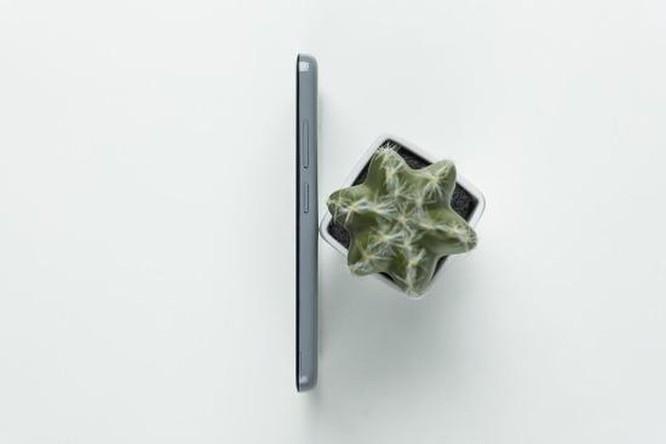 Smartphone Nokia 2.2 có đáng mua? ảnh 6