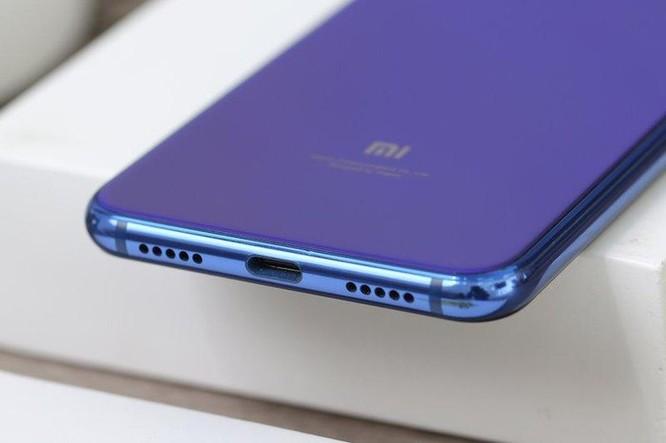 Những smartphone này sạc nhanh siêu tốc nhưng giá bán chỉ ở tầm trung ảnh 6
