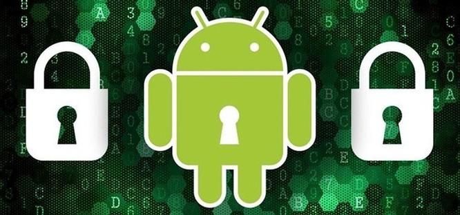 Hàng nghìn ứng dụng Android vẫn tiếp tục lấy dữ liệu từ điện thoại dù cho không được cấp quyền truy cập ảnh 1