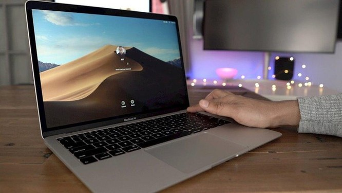 Phiên bản MacBook rẻ nhất của Apple sẽ có giá khoảng 1000 USD ảnh 2