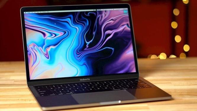 Phiên bản MacBook rẻ nhất của Apple sẽ có giá khoảng 1000 USD ảnh 1