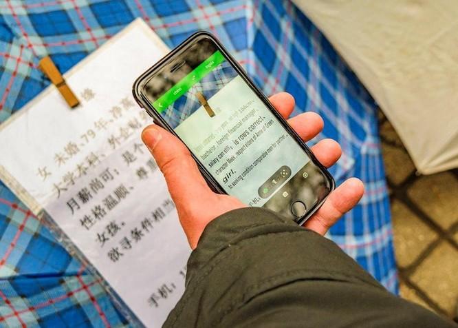 Google Dịch ảnh đã hỗ trợ tiếng Việt làm ngôn ngữ nguồn ảnh 1