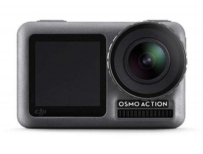 Top 5 camera đáng mua trong mùa hè này ảnh 3