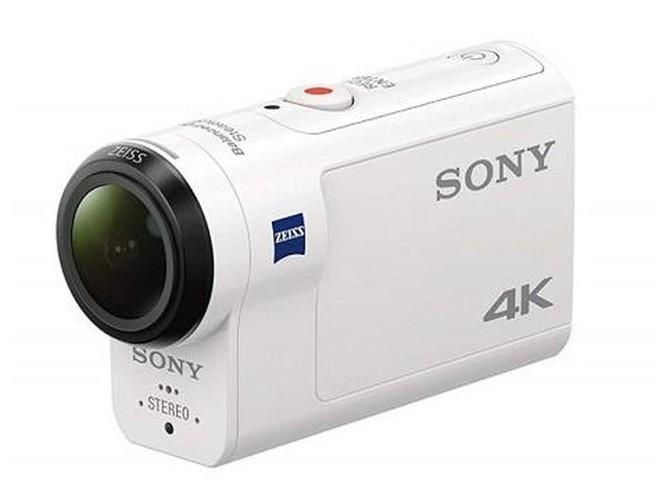Top 5 camera đáng mua trong mùa hè này ảnh 2