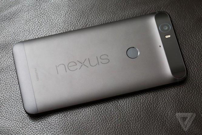 10 năm, Google chưa từng tạo một chiếc smartphone Android 'tử tế'? ảnh 1