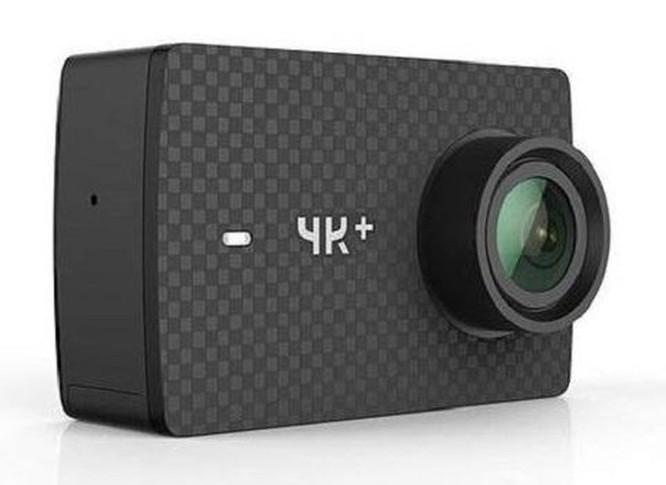 Top 5 camera đáng mua trong mùa hè này ảnh 5
