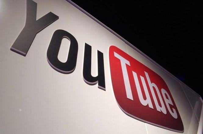 YouTube cung cấp thêm nhiều cách giúp người sáng tạo video kiếm tiền ảnh 1