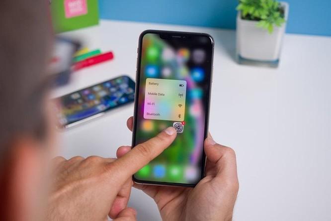 Samsung vừa kiếm 770 triệu USD từ Apple mà không mất giọt mồ hôi nào ảnh 1