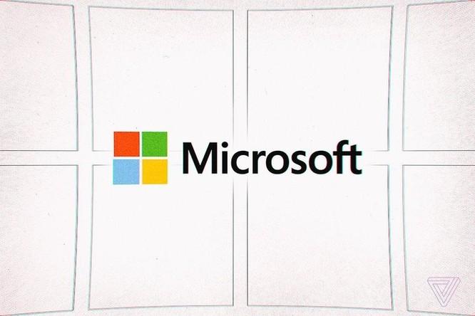 Microsoft Word cho Android đã đạt mốc 1 tỷ lượt cài đặt ảnh 1