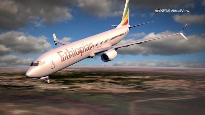 Hãng hàng không American Airlines sẽ hủy tất cả các chuyến bay sử dụng máy bay 737 Max cho tới tháng 11 ảnh 2