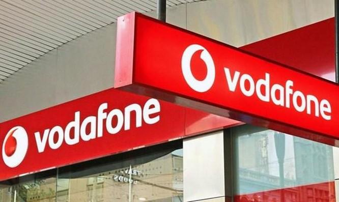 EU bật đèn xanh cho Vodafone mở rộng hoạt động tại châu Âu ảnh 1