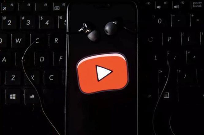 Google sắp bị phạt hàng triệu USD vì vi phạm quyền riêng tư trẻ em ảnh 1