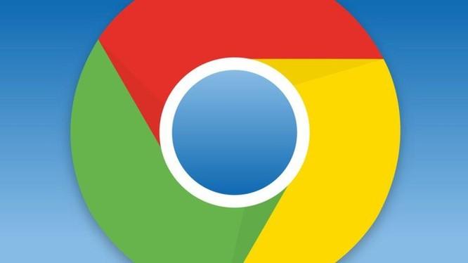 Google tăng mức thưởng cho việc tìm ra lỗi bảo mật liên quan đến Chrome ảnh 1