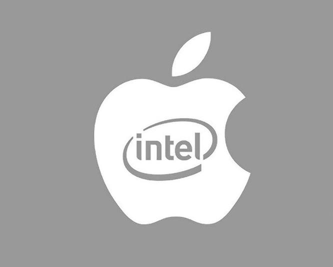 Apple thương lượng mua bộ phận modem mạng Intel, giảm lệ thuộc Qualcomm ảnh 1