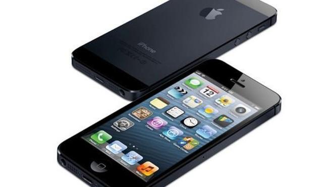 Apple bất ngờ 'hồi sinh' iPhone, iPad đời cũ, đòn đau cho Android ảnh 1