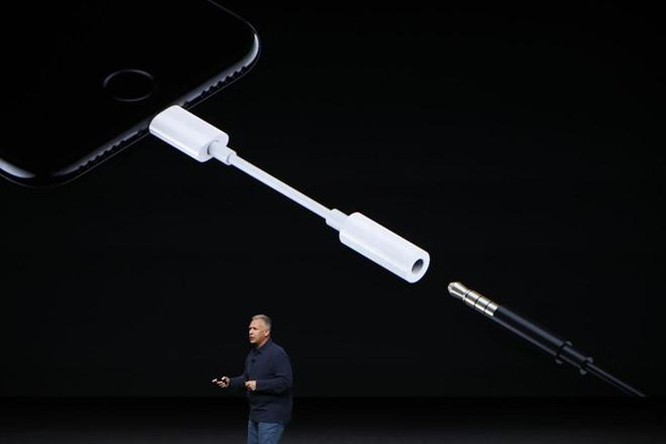 Quá nửa 2019 rồi, Apple nên khai tử điều đáng ghét này trên iPhone ảnh 2