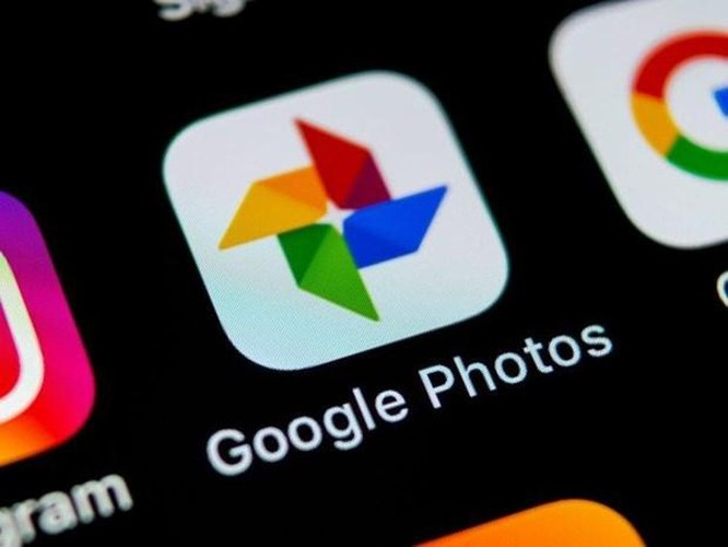Ứng dụng ảnh Google Photos đạt 1 tỷ người dùng sau 4 năm ra mắt ảnh 1