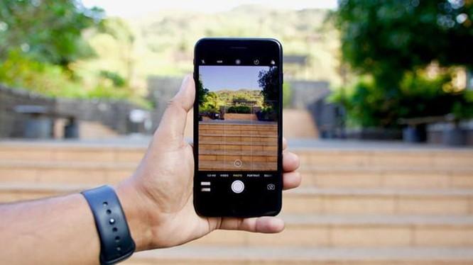 Nên mua smartphone nào trong tầm 15 triệu đồng? ảnh 6