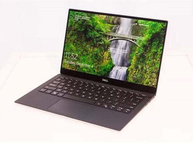 Top 7 máy tính xách tay tốt nhất dành cho sinh viên ảnh 5