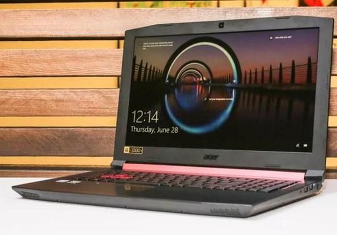 Top 7 máy tính xách tay tốt nhất dành cho sinh viên ảnh 3