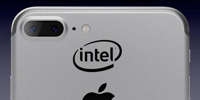 Apple sẽ ra mắt modem 5G riêng vào năm 2021 ảnh 1