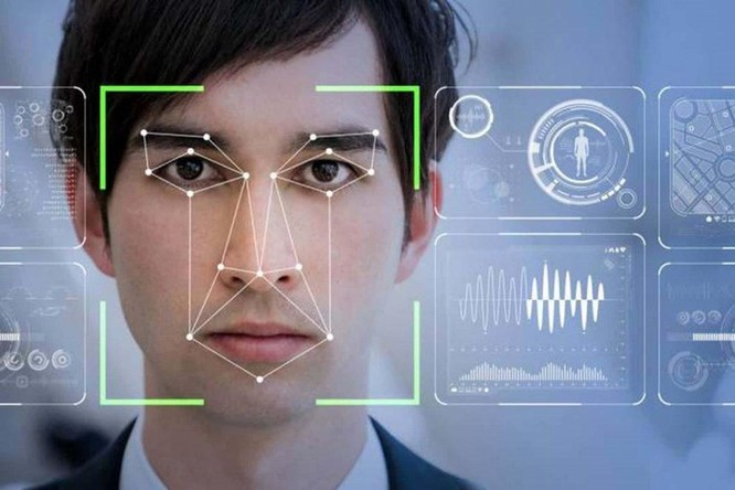 Công nghệ nhận diện gương mặt đã tinh vi đến mức độ nào? ảnh 1