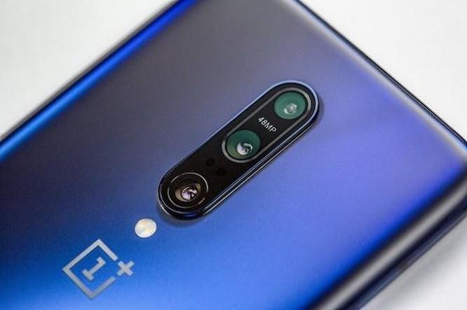 Top 5 smartphone màn hình truyền thống đáng mua nhất hiện nay ảnh 13