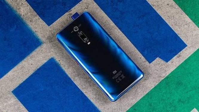 Top 5 smartphone màn hình truyền thống đáng mua nhất hiện nay ảnh 21