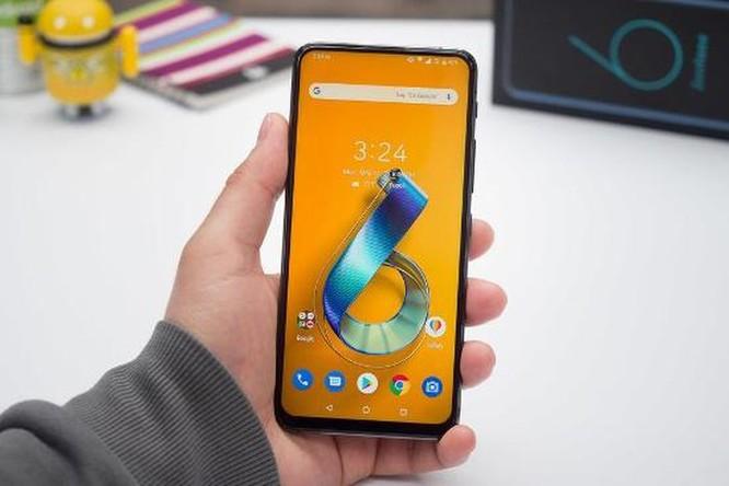 Top 5 smartphone màn hình truyền thống đáng mua nhất hiện nay ảnh 6