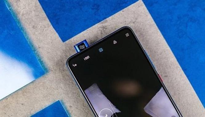 Top 5 smartphone màn hình truyền thống đáng mua nhất hiện nay ảnh 23