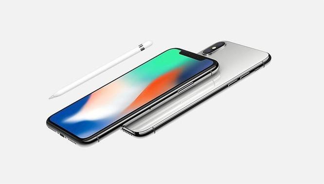 iPhone 2019 được dự đoán sẽ hỗ trợ Apple Pencil ảnh 1