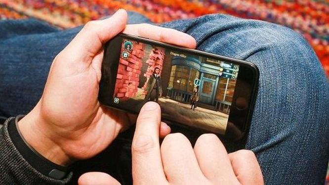 5G sẽ đem lại những gì cho cuộc sống chúng ta ảnh 2