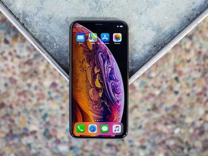 Apple sẽ tổ chức sự kiện ra mắt iPhone 2019 vào ngày 10/9 tới? ảnh 1