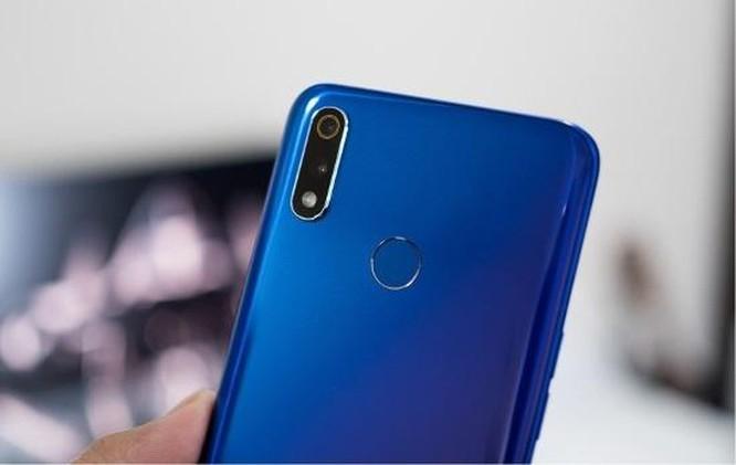 Smartphone Realme 3 Pro có đáng mua với giá 6,5 triệu đồng? ảnh 13