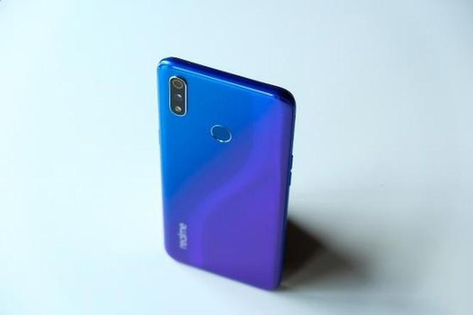 Smartphone Realme 3 Pro có đáng mua với giá 6,5 triệu đồng? ảnh 11