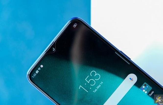 Smartphone Realme 3 Pro có đáng mua với giá 6,5 triệu đồng? ảnh 14