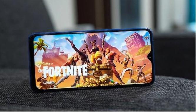 Smartphone Realme 3 Pro có đáng mua với giá 6,5 triệu đồng? ảnh 10