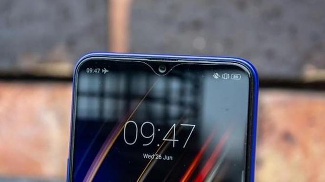 Smartphone Realme 3 Pro có đáng mua với giá 6,5 triệu đồng? ảnh 7