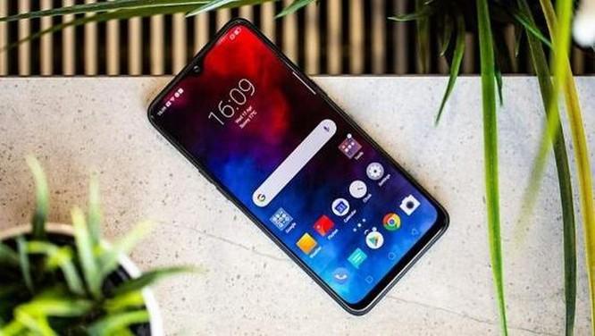 Smartphone Realme 3 Pro có đáng mua với giá 6,5 triệu đồng? ảnh 18
