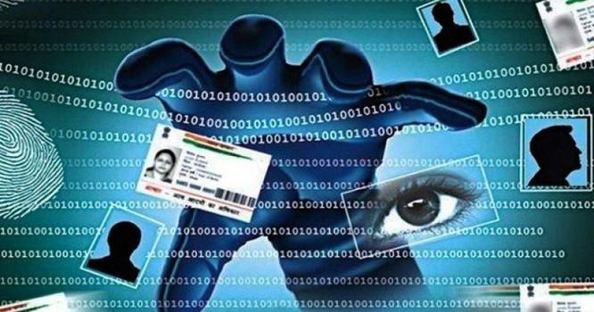 Dữ liệu cá nhân của hơn 10.000 bệnh nhân có thể bị lộ vì … nhân viên làm mất ổ cứng ngoài ảnh 1