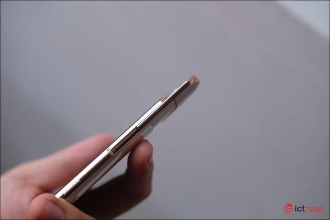 Samsung Galaxy A80: Tiên phong camera trượt xoay ảnh 6