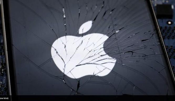 Apple chấp nhận sửa chữa, bảo hành iPhone dùng pin không chính hãng ảnh 1