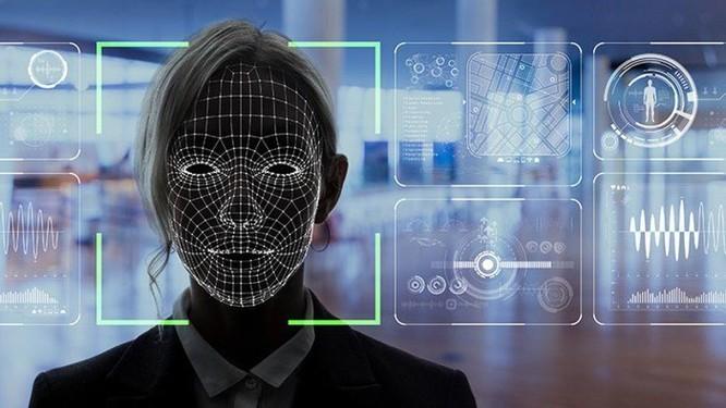 Công nghệ nhận diện khuôn mặt của Amazon có thể phát hiện ra nỗi sợ hãi ảnh 1