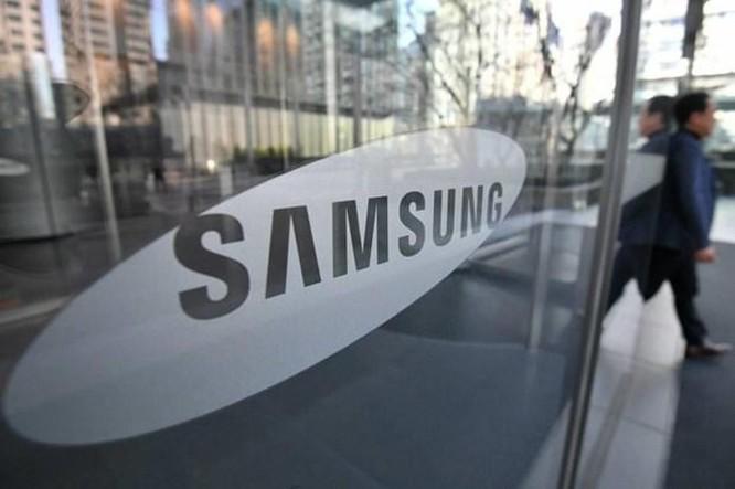 Samsung đánh bật Huawei ở một loạt thị trường điện thoại châu Âu ảnh 1