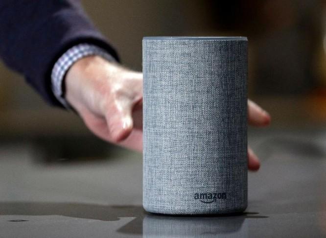 Google Assistant đứng đầu bài kiểm tra IQ cho trợ lý ảo, vượt qua Siri và Alexa ảnh 1